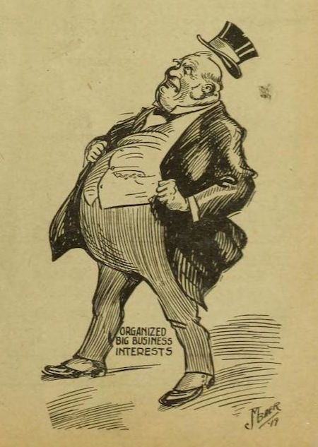 Caricature_of_Organized_Big_Business_Interests